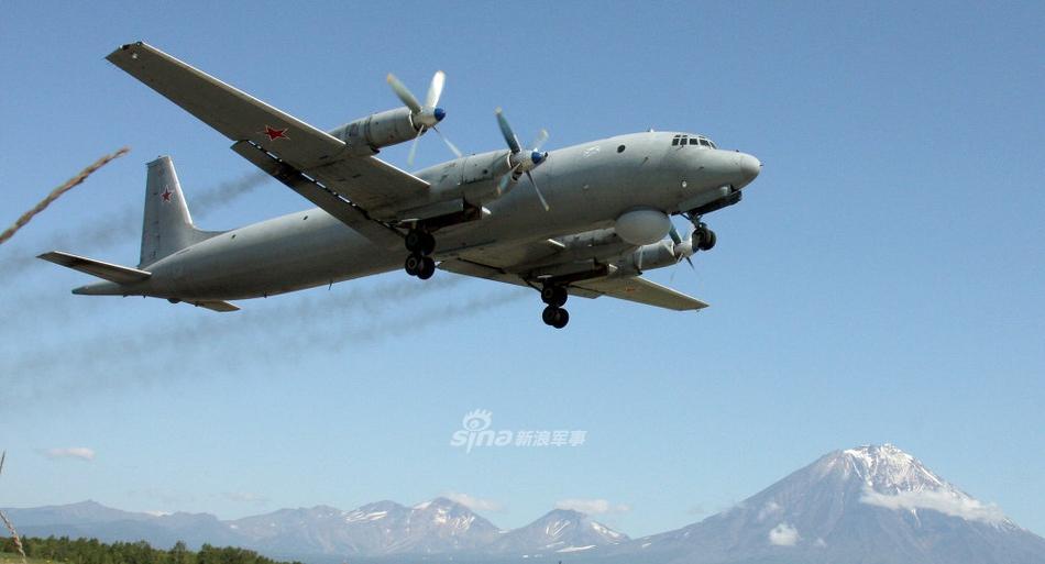 扬泰机场开通直飞绵阳、珠海、哈尔滨航线