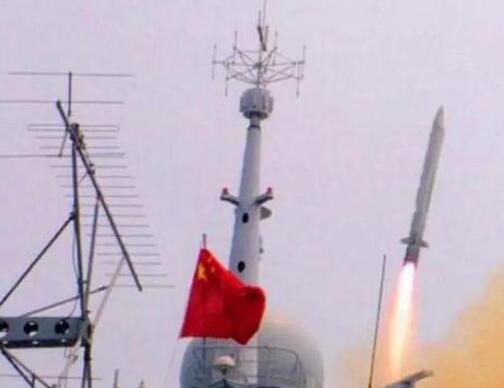 中国或研新型空射弹道导弹替换鹰击12 歼16也可挂载
