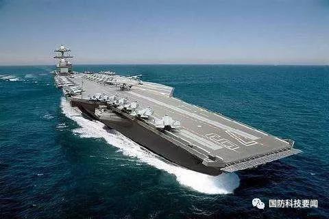 美国会支持新采购2艘福特级核航母 并对尼米兹号延寿适合击鼓传花的音乐