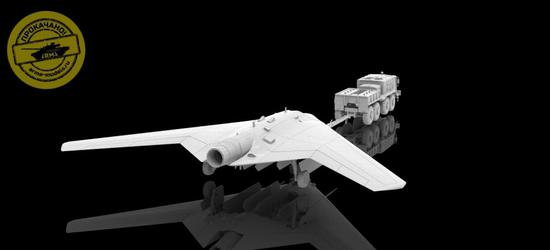 發動機噴口直接外露,尾部隱身設計完全不及格,不管是紅外還是雷達隱身
