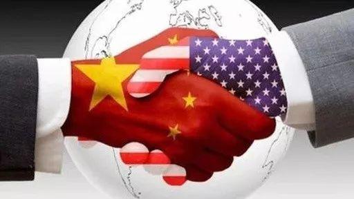 欧洲迷惘:中美不是要打贸易战吗咋又和了 我们咋办