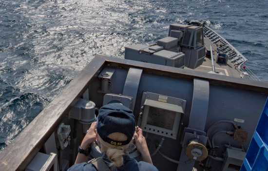 永利彩票规律-厚积薄发!中国航母电磁弹射技术成熟,下一代航母或装备使用