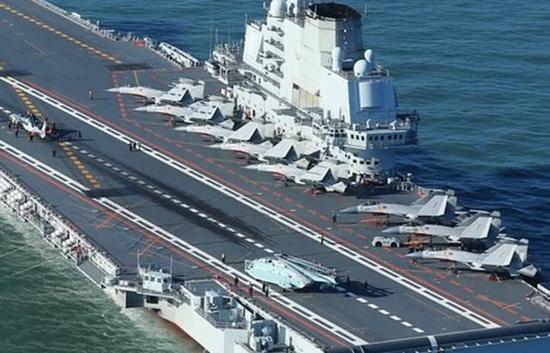 新匍京在线登陆 - 民族英雄 曾战胜荷兰军队的郑成功舰队是世界最强吗?