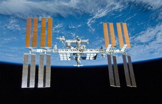 中俄航天领域将达成重大协议 或将彻底改变世界版图