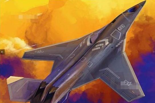 美媒:中国新一代隐身轰炸机目前有两种构型在竞争单于夜循逃