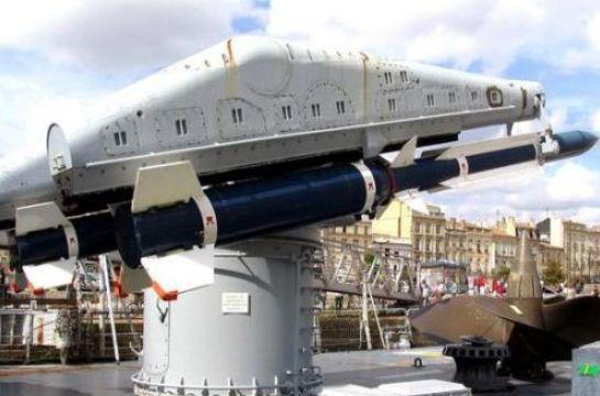 冷战期间的大量剩余物资,是美国进行高超声速武器和弹道导弹拦截试验的好帮手