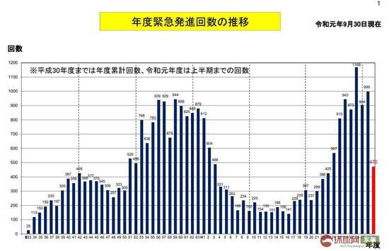 手机牛牛赌博游戏下载大全-逐条解读:上海版《关于办理涉众型非法集资犯罪案件的指导意见》