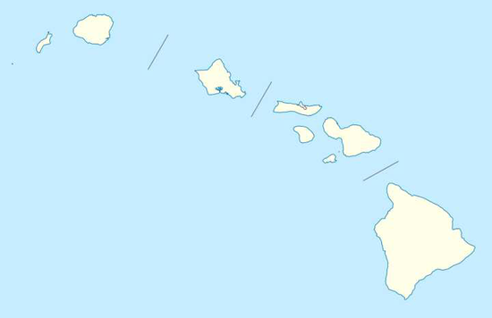 日军为什么仅是偷袭珍珠港 而不是占领