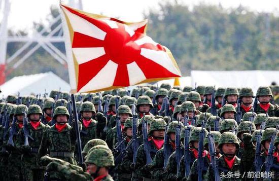 英自研六代机为何与日本合作 双方都不满美国