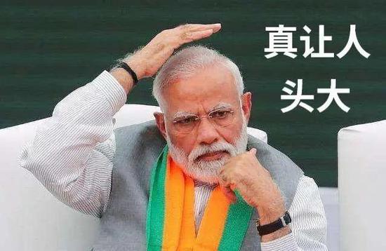 印度也要关中国领馆?张召忠:别冲动否则后悔都来不及