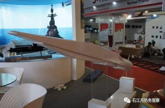 高超音速武器能助中俄击败美国?开启下一次军备竞赛