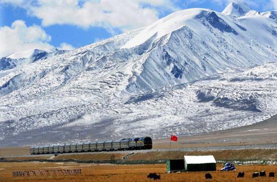 《【摩登2娱乐线路】印度加紧建设边境基础设施 但规模与中国无法相比》