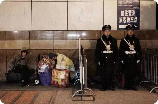 新2手机登陆-深圳地铁14号线又有新进展!昂鹅车辆段供电主所工点主体结构开工