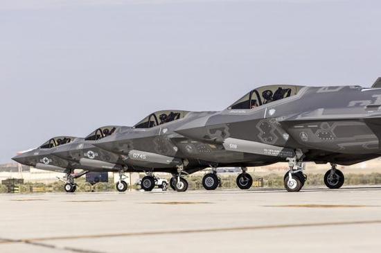 美国防部宣布暂停接收F35战机 因与制造商发生矛盾乌木为什么值钱