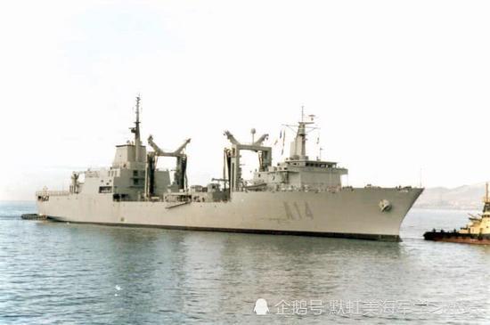 索马里海盗连军舰也不放过 共袭击12艘其中3艘是美舰
