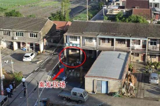 什么叫博彩-面宽7米自建房,这样设计怎么样?11室3厅适合农村家庭