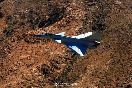我军歼10C开始战斗值班 美媒:跨区训练或指向台湾12580电子优惠券