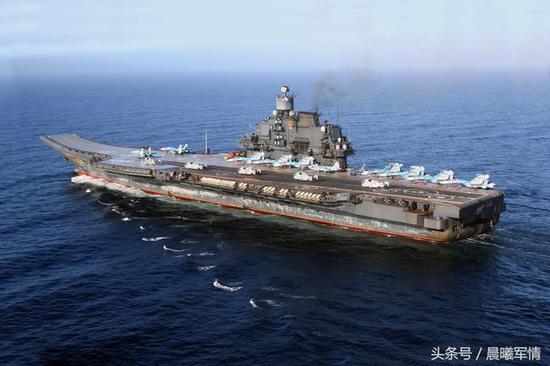 俄军费仅中国1/4军力排名却世界第2 有3点我们需学习