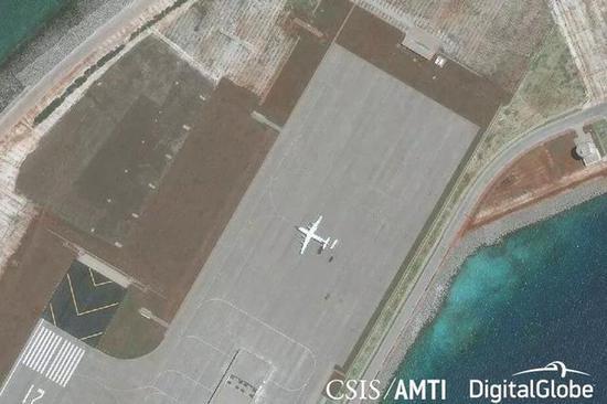 中国战略运输机相比美俄缺口巨大 2年后或研发运30