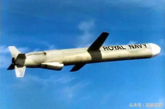 伊朗被空袭损失惨重给中国敲警钟 轰6K先发制人很重要