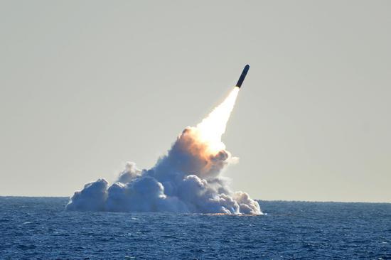 美声称伊朗对美欧进行网络攻击 或成对伊核打击借口
