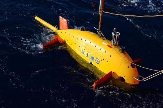 中方船只现身冲绳附近海域逗留 为何会令日本紧张