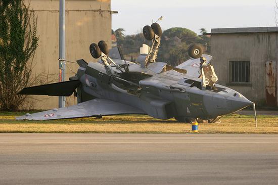 印度军机升级零件都告急 竟还要换新航发先进雷达