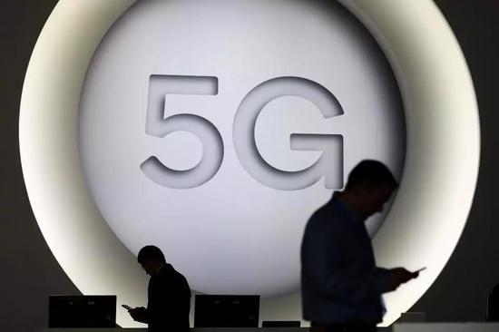 中方回应澳大利亚禁止华为参与5G:澳应摒弃偏见