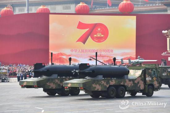 """彩球网官网 - 上海制造""""只是昨日辉煌?这些年上海正悄然发力高端制造业"""