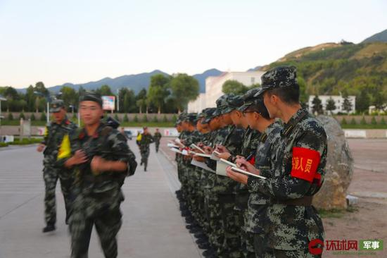www.0066477.com 这家中国公司,引起美国恐慌,被提出337调查,随后被美空军打脸