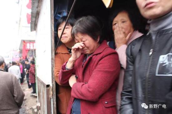 全讯网首存100送白菜,温州文成:游览刘基故里登山观中国第一瀑布
