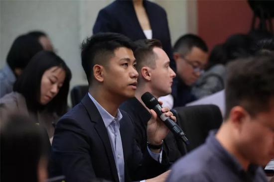 ag亚游盈盈_中保基金:防范化解保险行业风险 要探索紧急融资机制