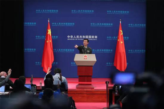 新淘京 - 中国恒大跌逾6% 复星国际跌近4%