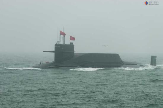 凯德国际娱乐黄了·英军誓言保护新航母行踪遭打脸 有款免费APP可随时获其新位置