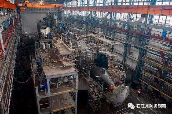 大运彩票信誉·中国中铁:中标8.25亿美元海外工程