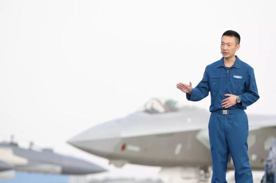 澳门永利皇宫娱乐网址app - 惠州惠城区71亿挂四宗商住地