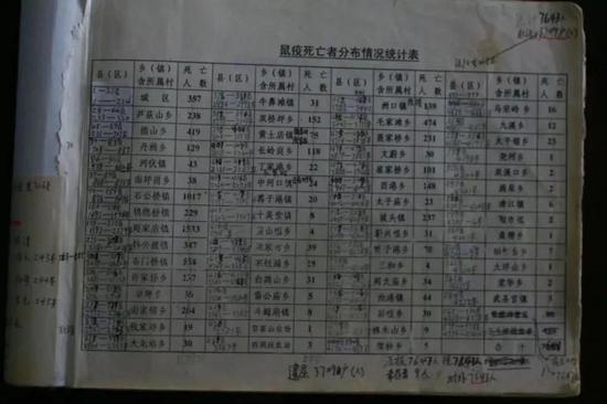 「修改投注单违法吗」四川安路保险代理南充分公司违规被罚15万元