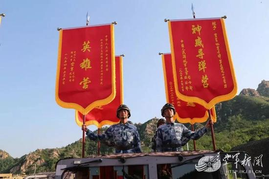 新太阳城在线注册网站-三国|曹丕是不是英雄