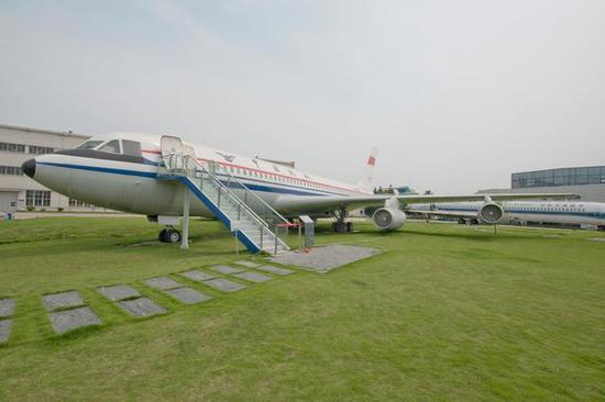真人真钱注册送现金 广州将实施71个枢纽综合体项目