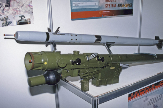 印媒:中国军机在拉达克活动频繁 印军增加军力部署
