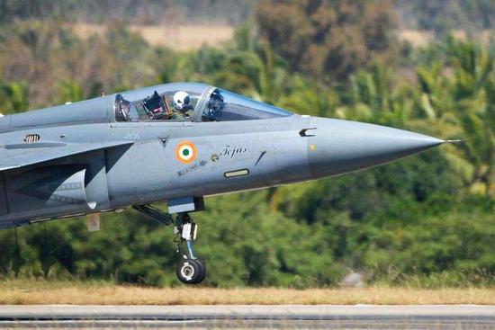 印度欲自研国产五代机 还要国内厂商包揽关键技术