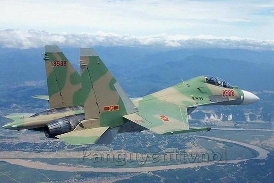 印度向越南推销武器有何居心 便宜还提供6亿美元贷款