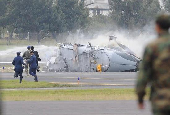 马尔代夫退还印度所赠直升机 为何印媒却甩锅给中国