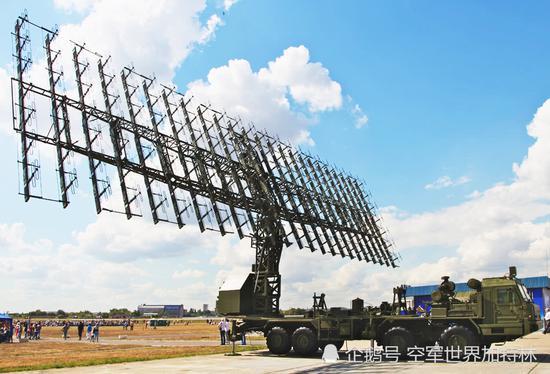 台专家称打掉歼20并不难 要用雷达探测战机排气尾焰