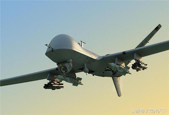 又一中东国家采购中国这款导弹系统 射程可达280公里
