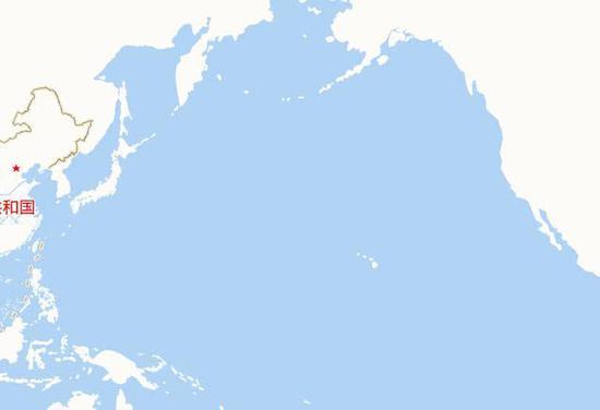 中国核武器威力有多大?10到20枚东风5B可毁灭日本