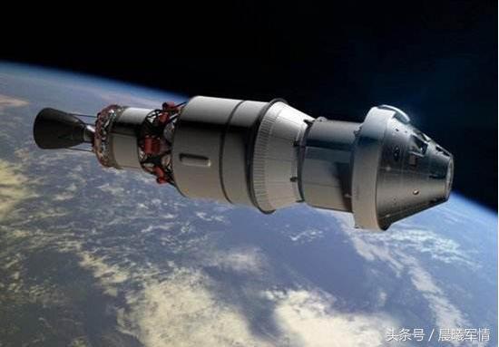 中国航天上半年发射数量世界第一 成功率全面超美