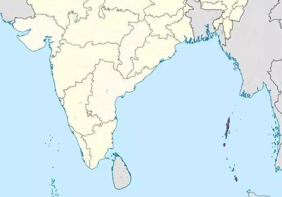 印尼或向印度开放马六甲海峡咽喉港口 欲遏制中国