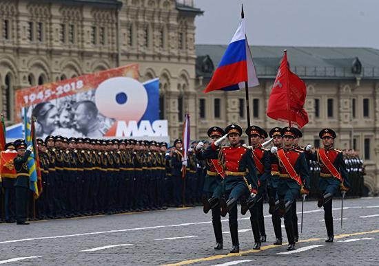 普京胜利日阅兵讲话:我们的军队确保了二战胜利12580电子优惠券