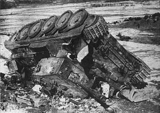"""解放军这支""""国军""""部队曾攻下汉城 现驻守高原国门"""